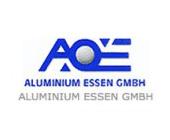 Logo-Aluminium-Essen