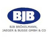 Logo-BJB