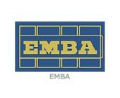 Logo-EMBA