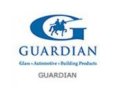 Logo-Guardian