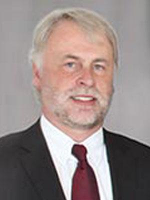 Josef Hamm