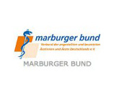 Logo-Marburger-Bund