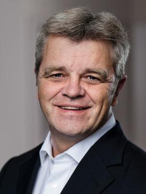 Thomas Malischewski