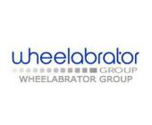 Logo-Wheelaborator