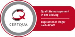 Certqua-Siegel-AZWV