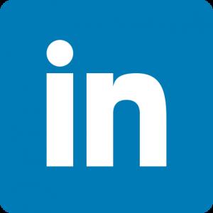 LinkedIn Andrej Plevnik