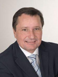 Dieter-Proell