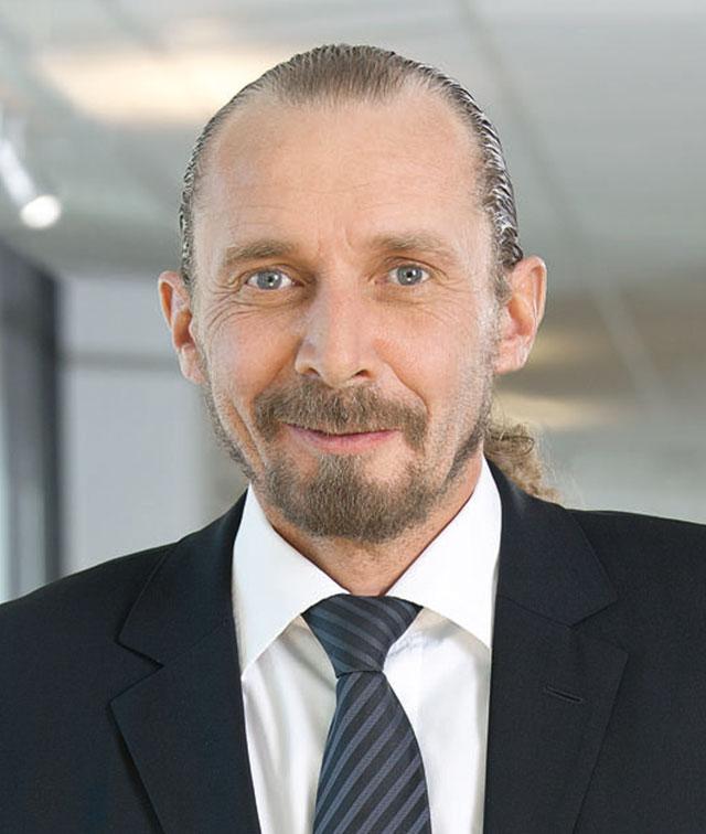 Dirk Assman