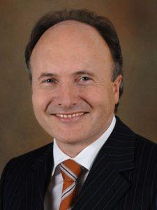 Hannes Katamay