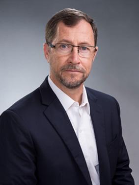 Giancarlo von Nacher