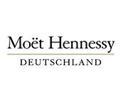 Moet Hennessy Deutschland