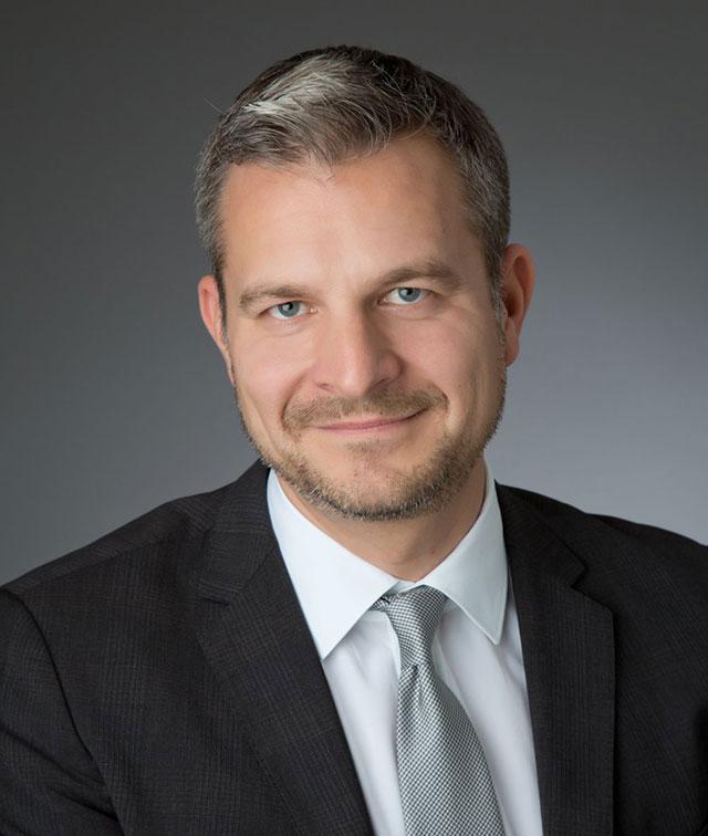 Robert Bierbüsse