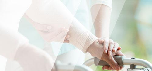 Gesundheits- und Therapiedienstleistung