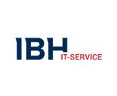 IBH IT Service