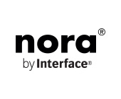 nora by interface