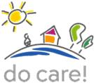 do care!